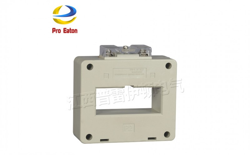 SDH-0.66II (III) low voltage current transformer