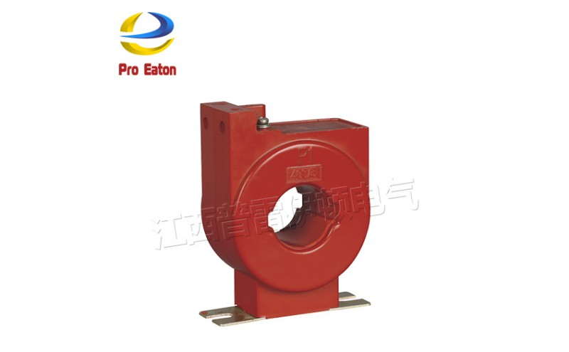 LFZ1D-ZDH1 low voltage current transformer