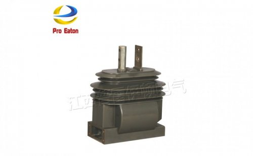 LZZW-10 series outdoor dry current transformer